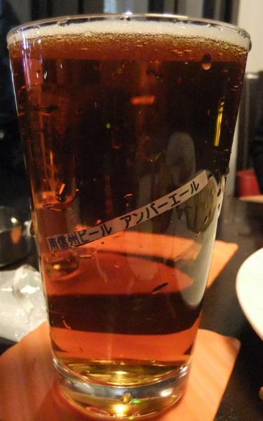 ビール3.jpg
