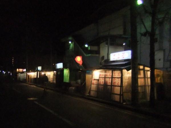 長浜屋台.jpg